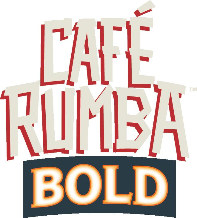 Café Rumba Bold